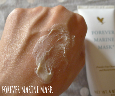 forever marine mask texture