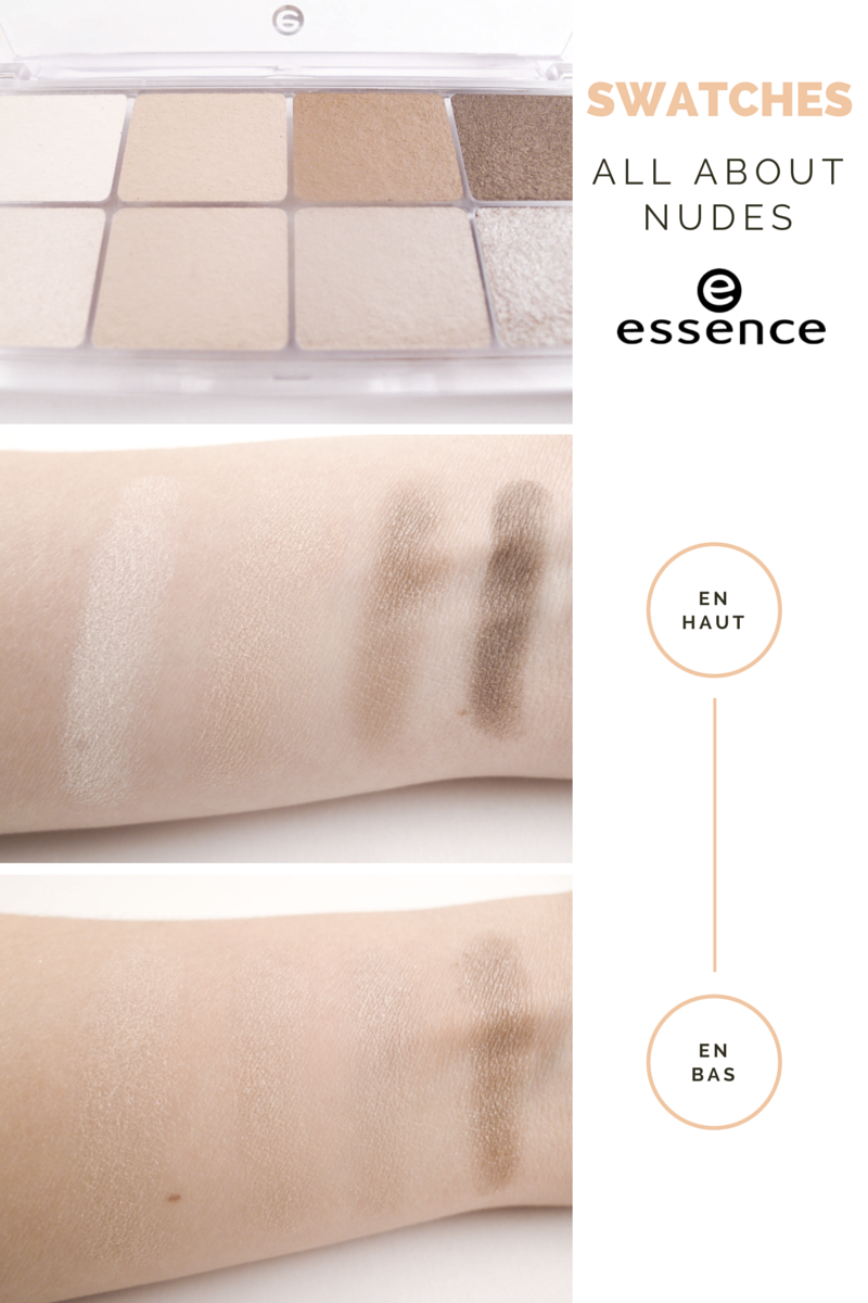 swatches essence (1)